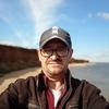 Алекс, 42, г.Евпатория