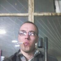 алексей, 36 лет, Рак, Гай