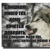 Темур, 26, г.Щекино