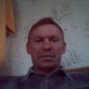 Федя 48 Чернушка