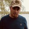 Сергей, 49, г.Херсон