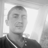 Sergh, 31 год, Близнецы, Красноярск