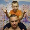 Павел, 41, г.Советск (Кировская обл.)