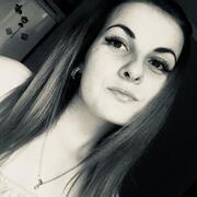 Катя, 24, г.Житомир