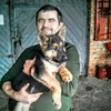 степан, 39, Тернопіль