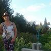 Ecaterina Birca, 48, г.Эйлат