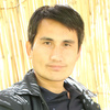Hakim, 31, г.Джизак