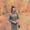 Эльмира Булатова, 20, г.Нижний Новгород