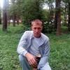 Серега, 29, г.Орел