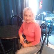 Татьяна, 45, г.Минусинск