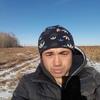 миша, 26, г.Костанай