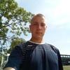 Леонид, 26, г.Рига
