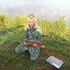 Илья Яницкий, 26, г.Заславль