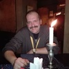 Андрей, 47, г.Минск