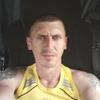 Виталий, 30, г.Николаев