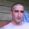Игорёня, 33, г.Кировский