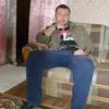 Евгений Крат, 36, г.Батайск