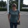 Ирина, 46, г.Воронеж