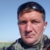 Денис, 36, г.Котельниково
