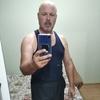Aleks, 49, г.Ессентуки