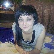 танюшка 33 года (Близнецы) Петропавловск