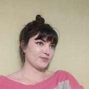 ева 30 Киев