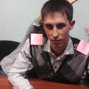 Андрей, 29, г.Вурнары