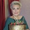 Эля, 50, г.Саратов