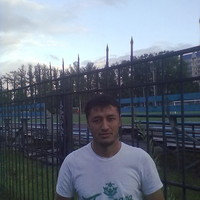 шер, 34 года, Козерог, Санкт-Петербург