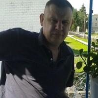Сергей, 51 год, Близнецы, Переславль-Залесский