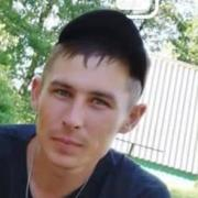 Андрей, 26, г.Бирск