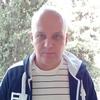 Andre, 45, г.Алушта