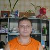 Андрей, 36, г.Кыштым