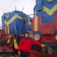 Oybekjon, 34 года, Водолей, Ташкент