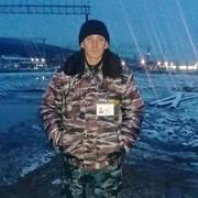 денис, 28, г.Усть-Кут