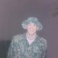 Maksim, 39 лет, Рак, Уфа
