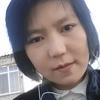 акмоор, 23, г.Бишкек