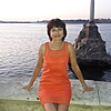 Татьяна, 44, г.Брянск
