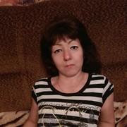 LUDMILA, 45, г.Гурьевск