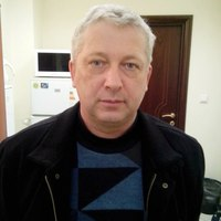 Андрей, 61 год, Козерог, Санкт-Петербург