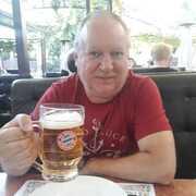 Андрей, 56, г.Батайск