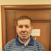 Игорь Федоров, 51, г.Железногорск