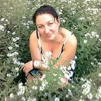 Юлия, 40 лет, Стрелец, Харьков