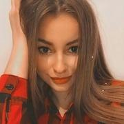 Алла 19 Николаев