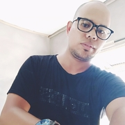 Rizan, 30, г.Джакарта