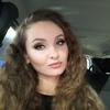 Людмила, 30, г.Краснодар