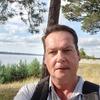 Александр, 48, г.Чебоксары