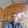 юрий, 33, г.Переяслав-Хмельницкий