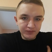 Денис 23 Воронеж