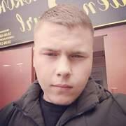 Валерий Фалалеев, 21, г.Ирбит